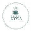 María Eiwa