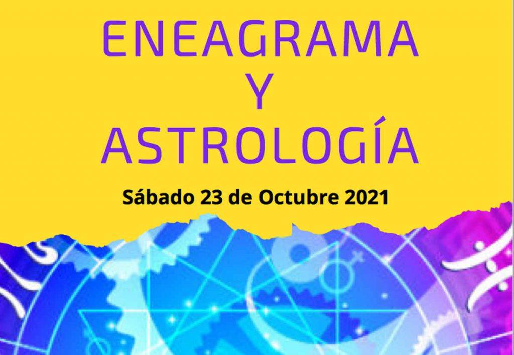 eneagrama y astrologia